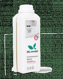 Средство для мытья кухни DeLaMark с ароматом вишни, 1 л