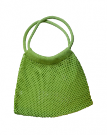 Eco string-bag